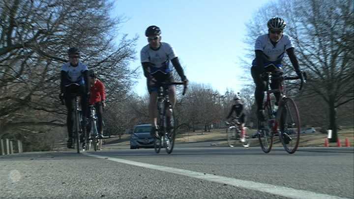 Bike to Beat Cancer.jpg