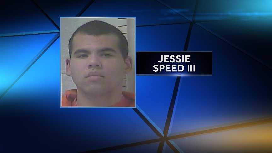 _jessie speed_0120.jpg