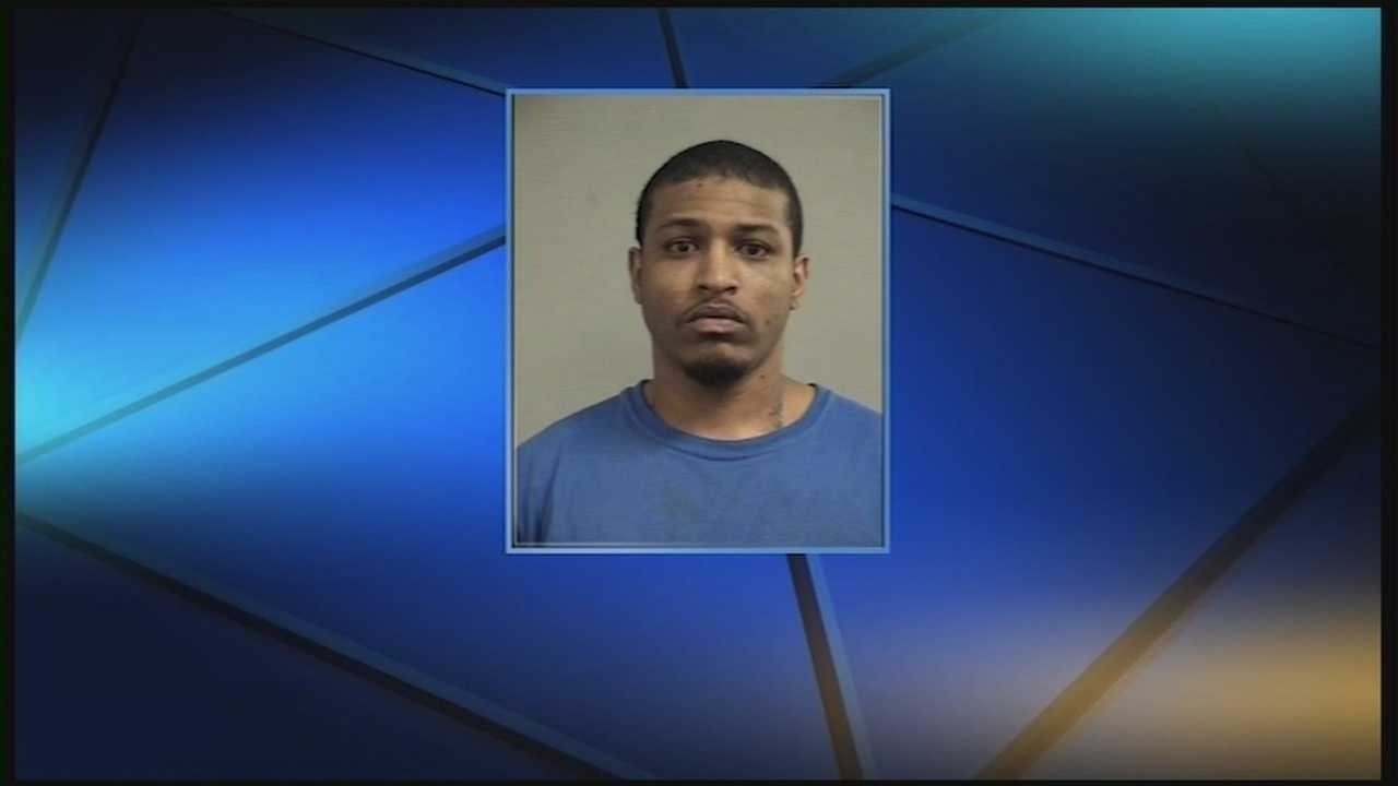 A Shively man is facing charges after a toddler dies from injuries.
