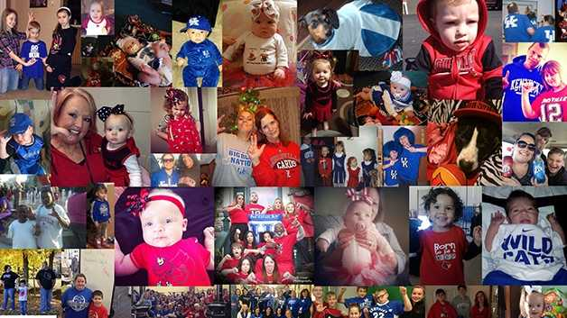 fan photo collage.jpg