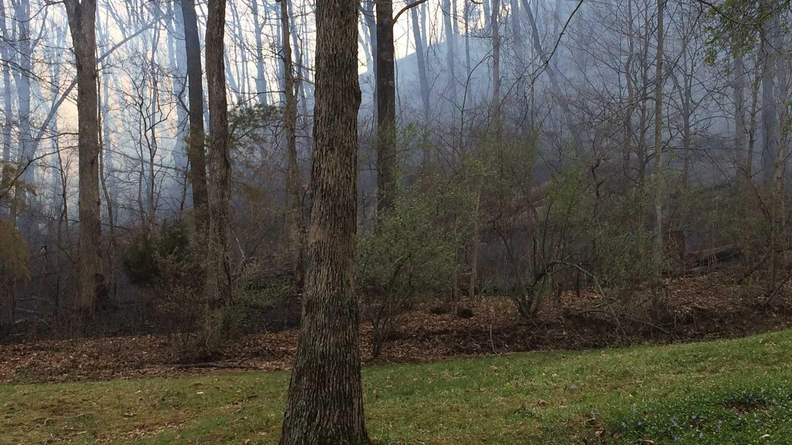 Bullitt County Fire 3.jpeg