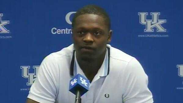 julius randle announcement.jpg