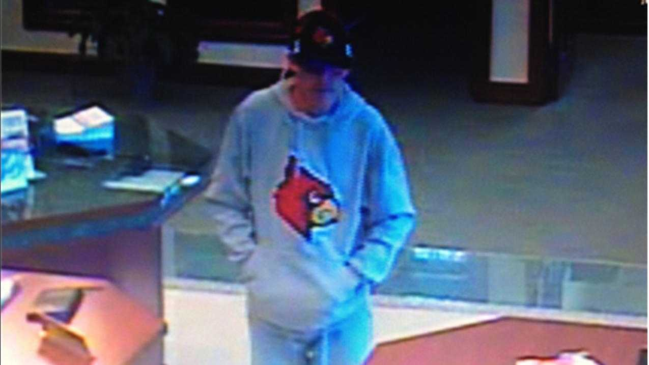 20140423 Robbery Suspect.jpg