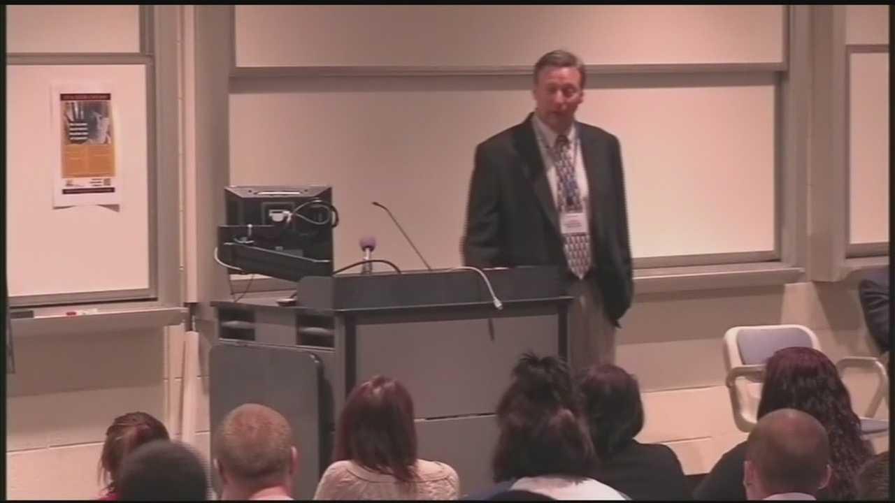 david camm 1st public speaking.jpg