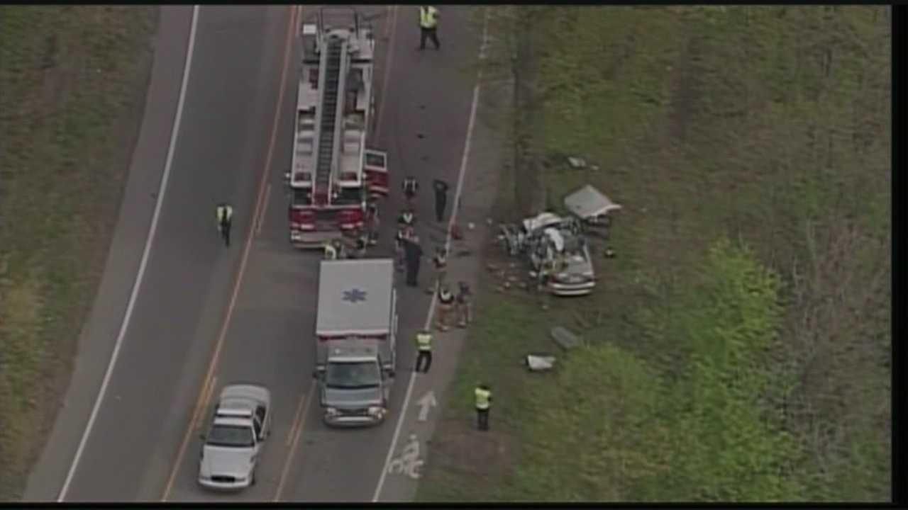 algonquin fatal crash.jpg