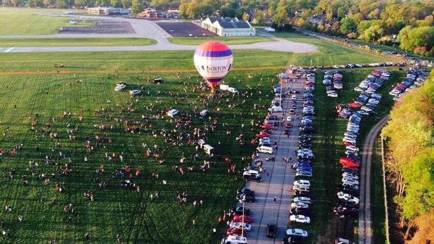 2014 Great Balloon Race (8).jpg
