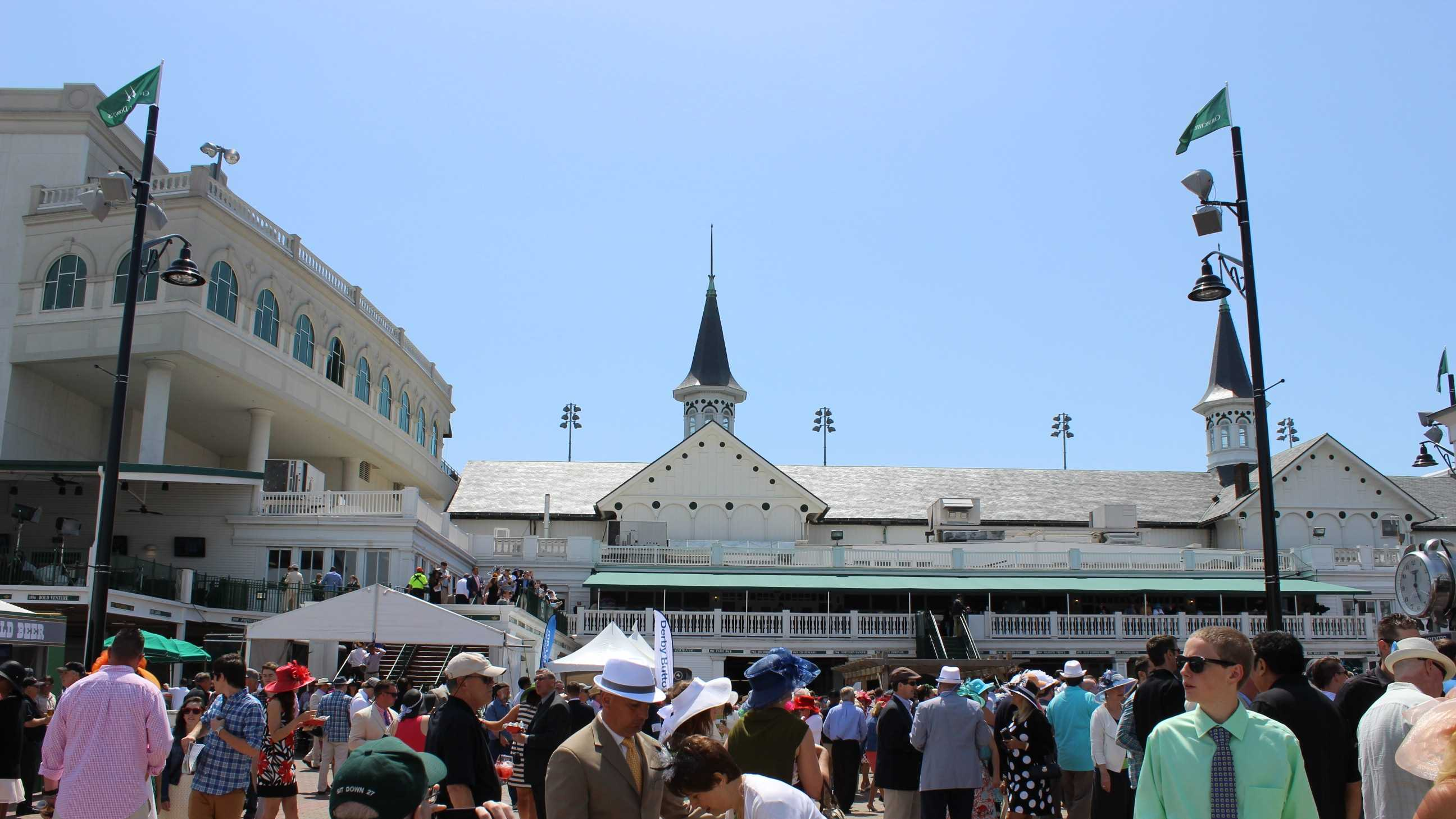 Kentucky Derby 140 images (4).JPG