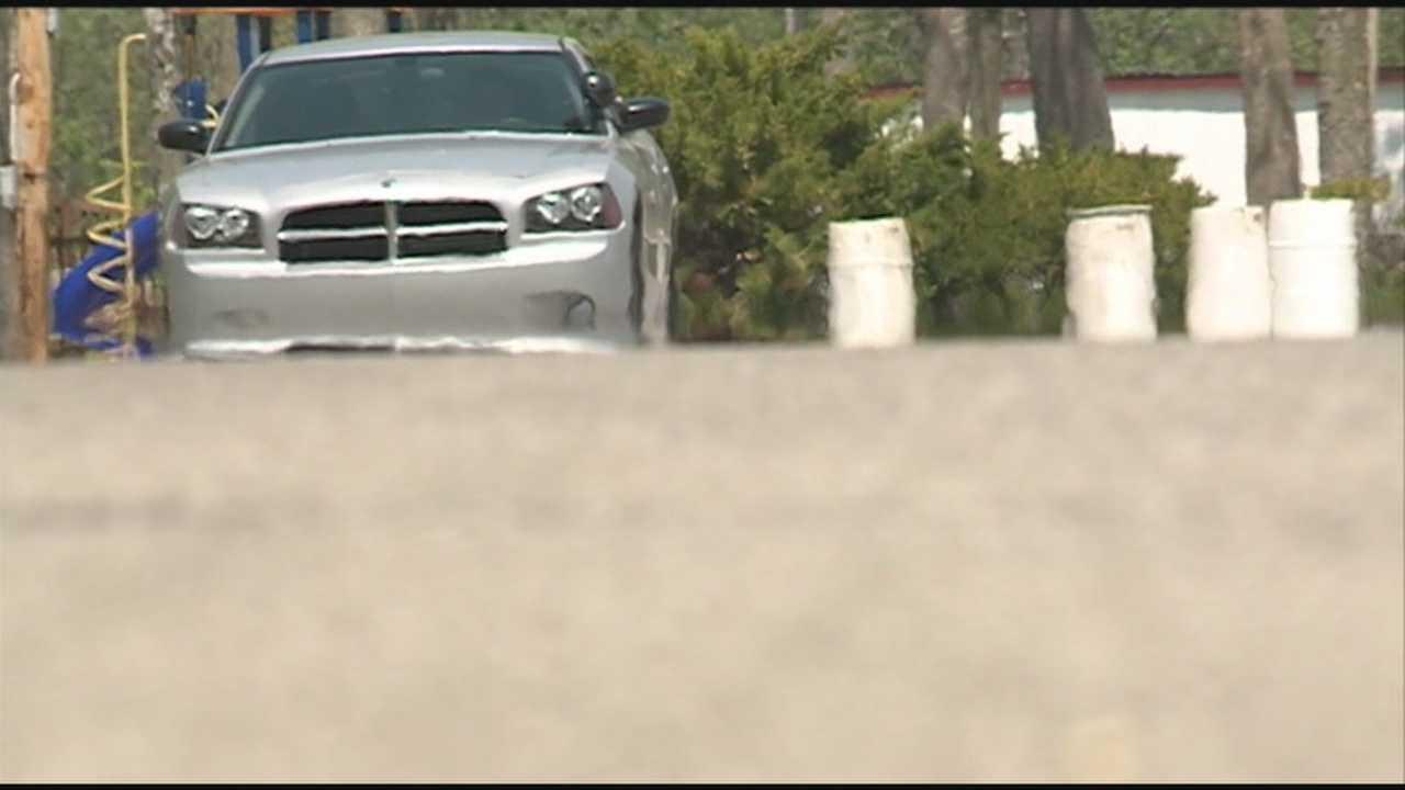 Victim brandishes gun when Craiglist car ad leads to carjacking