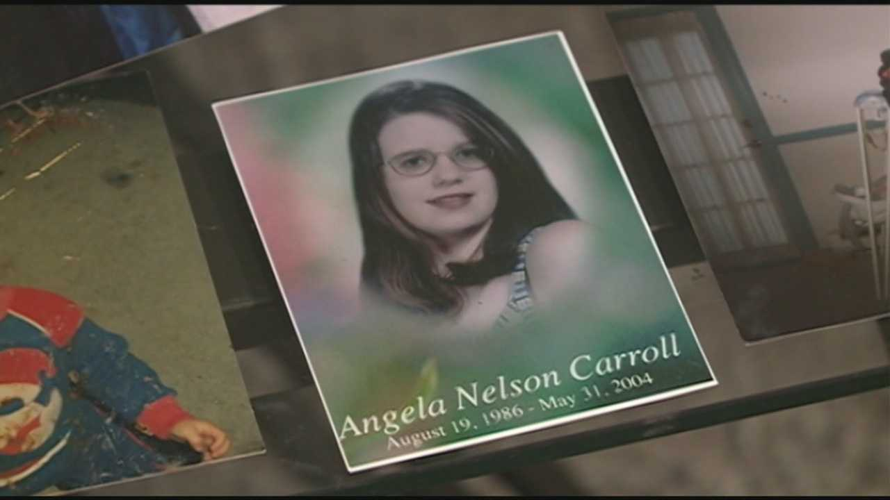 Family asks for help 10 years after teen's murder