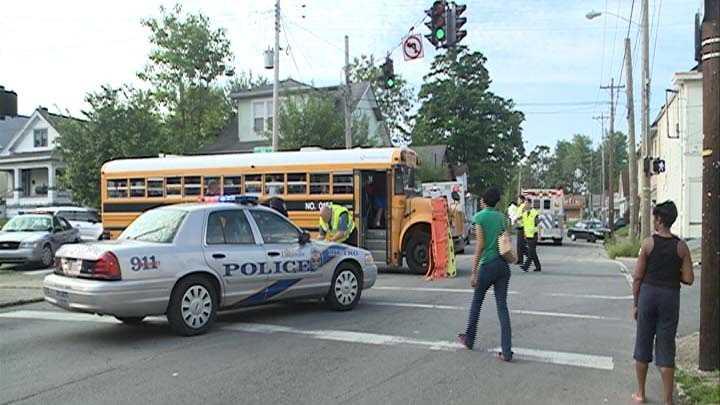 22nd and oak bus crashbus crash.jpg
