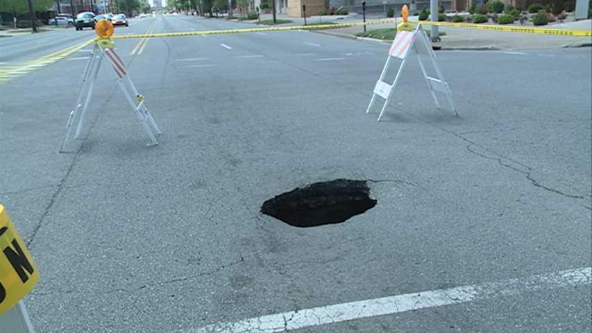 Broadway hole.jpg