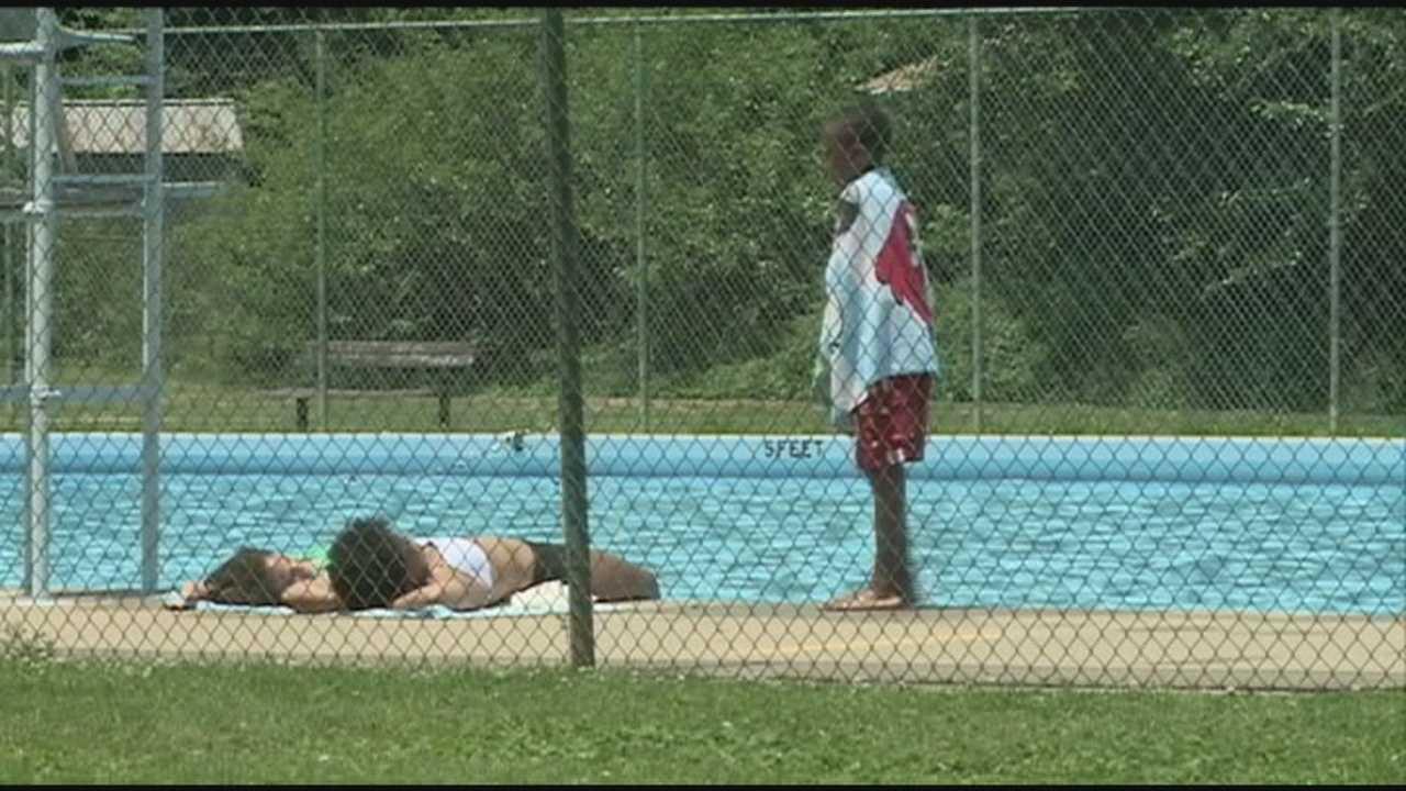 Pools opening.jpg
