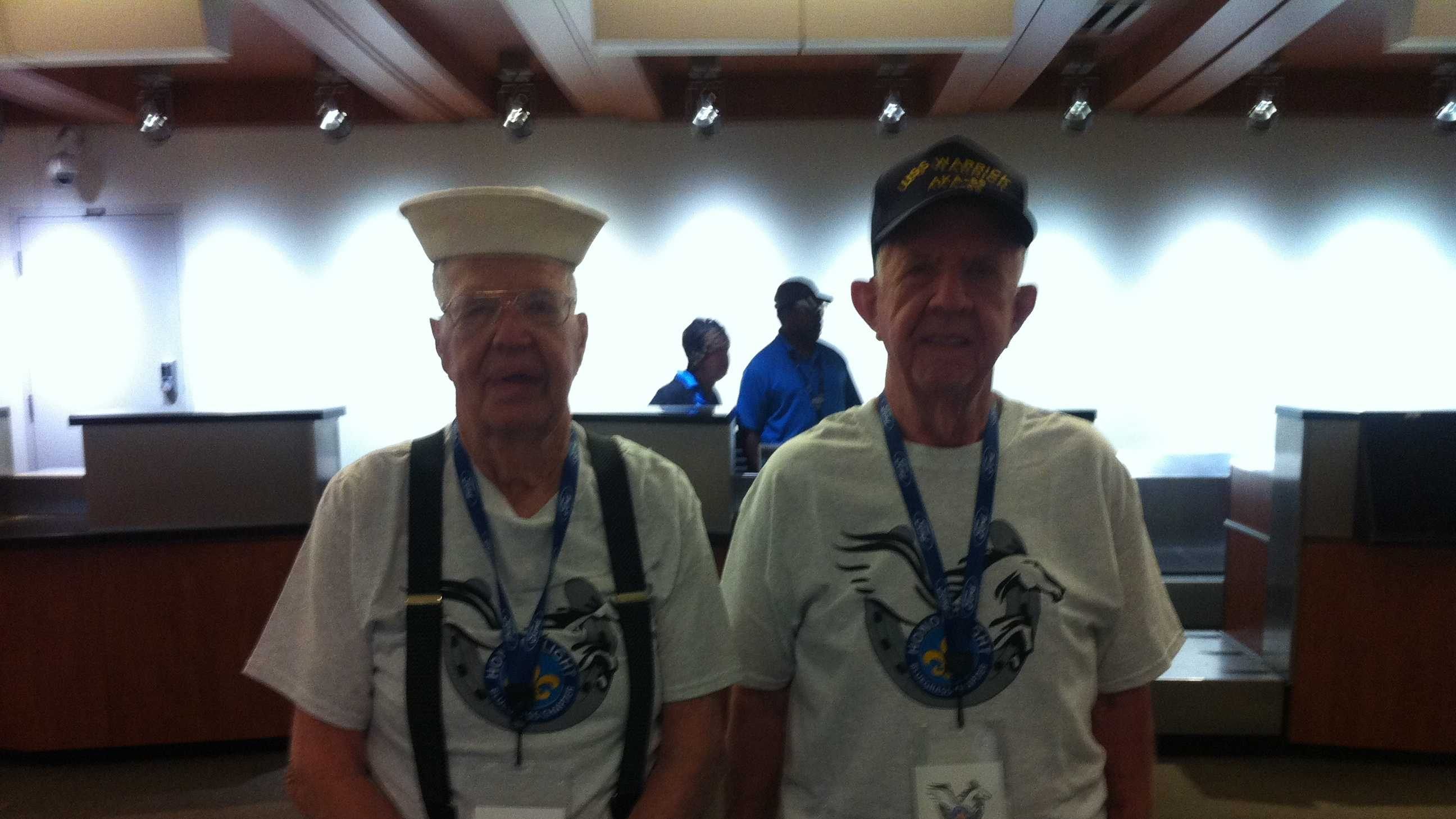 Honor flight june (4).JPG