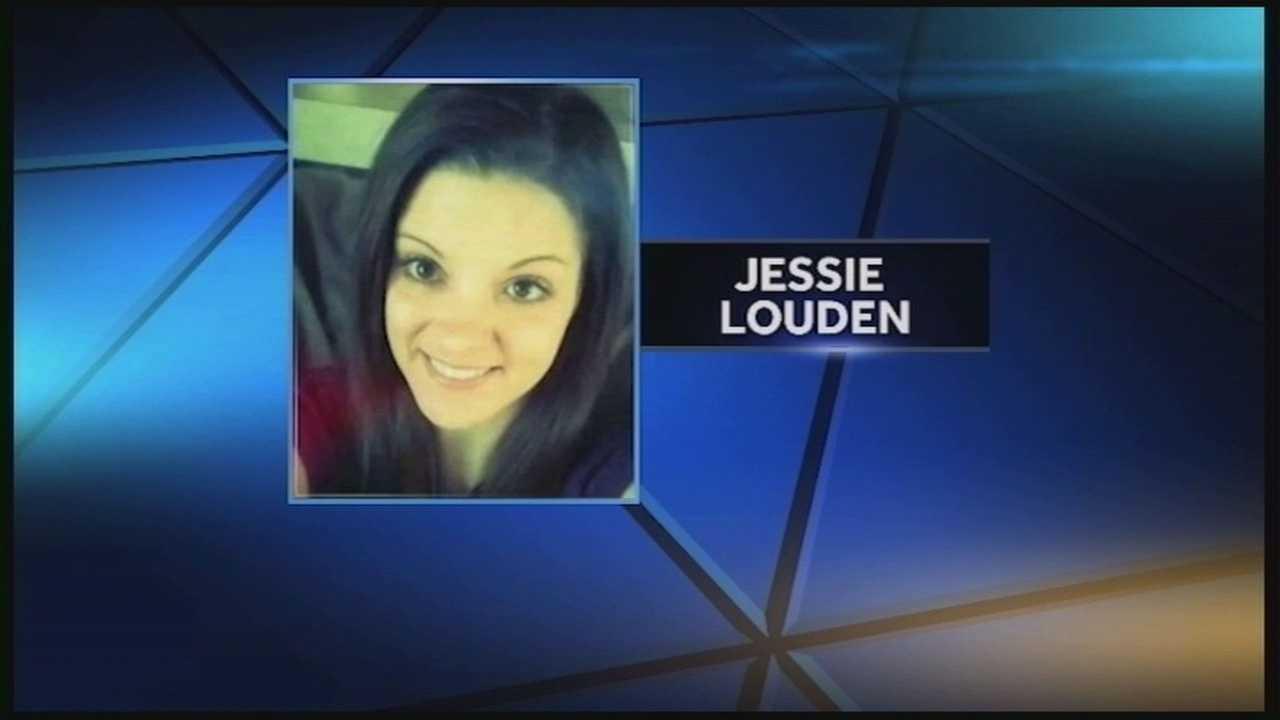 Family speaks out after massive drug ring bust