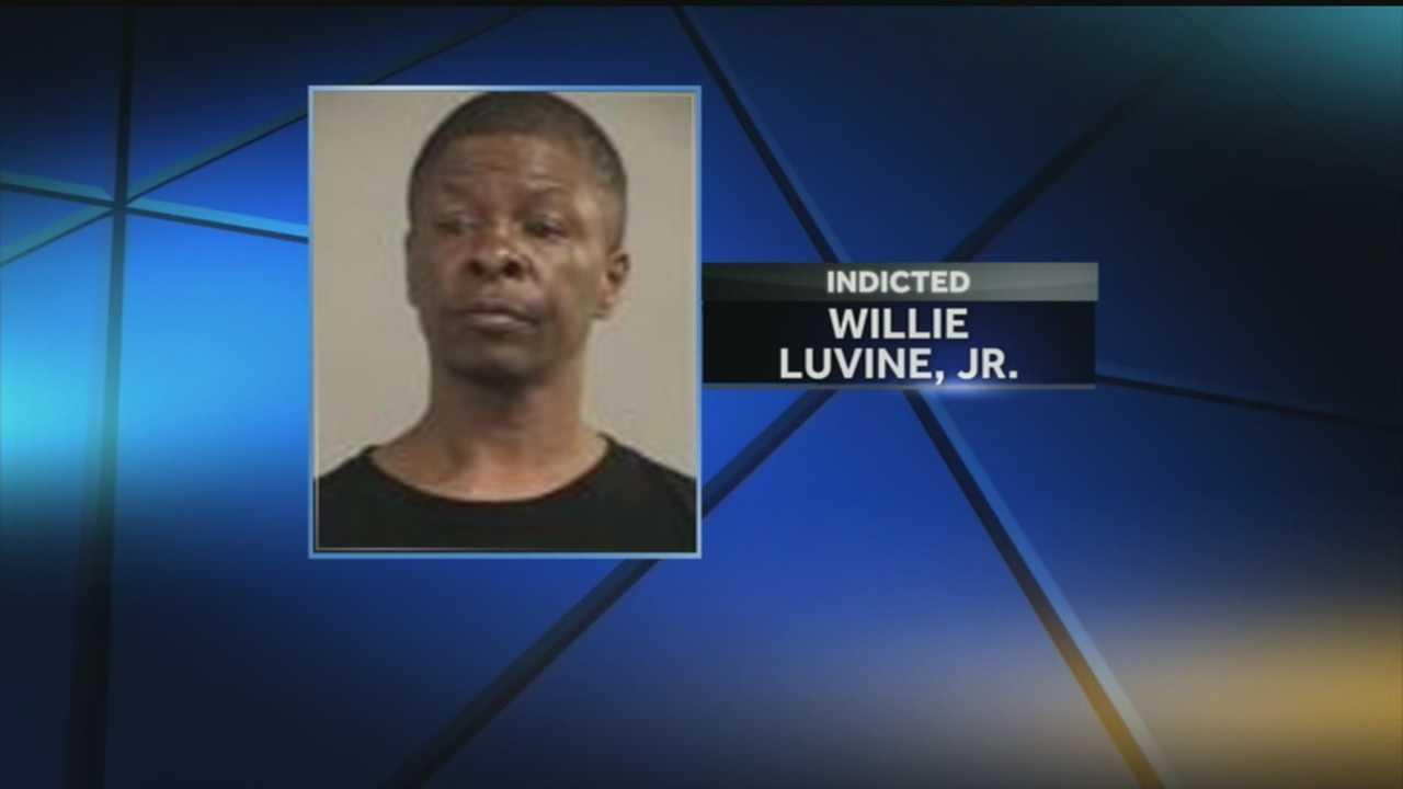 Willie Luvine.jpg