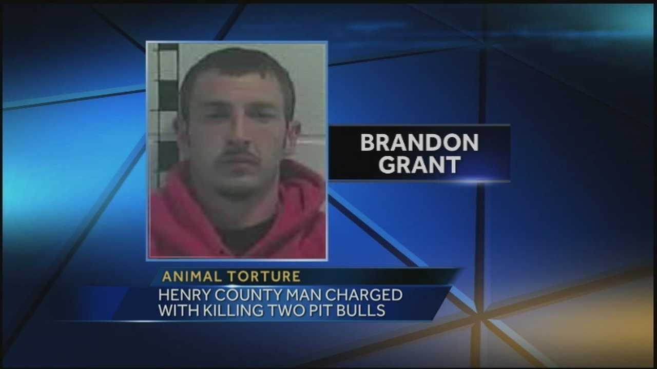 Brandon Grant.jpg