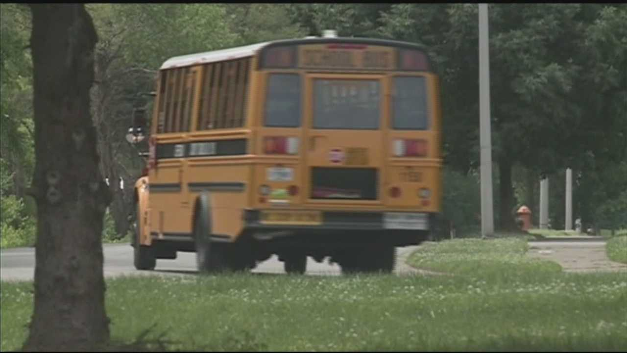 Parents of truant students ordered to appear in court