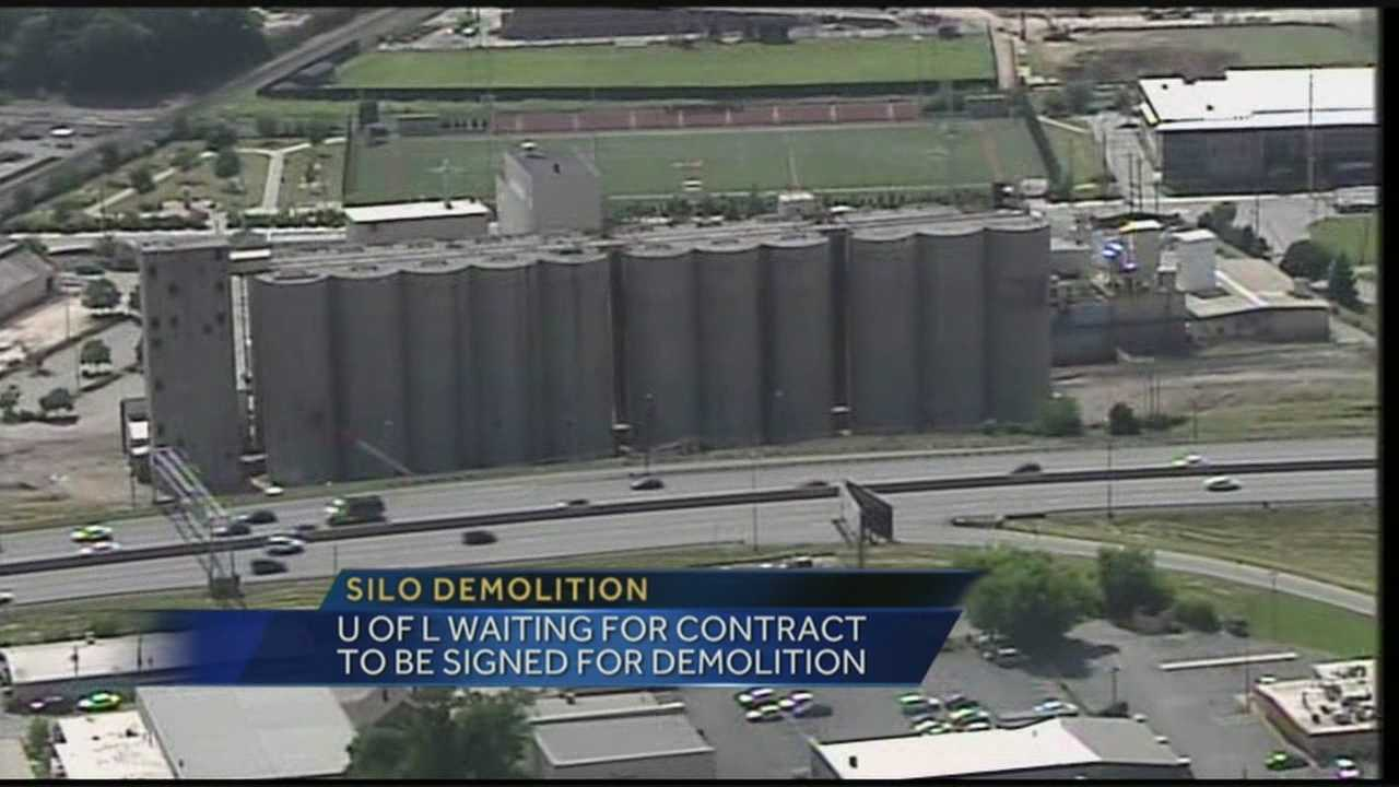 I-65 silos.jpg