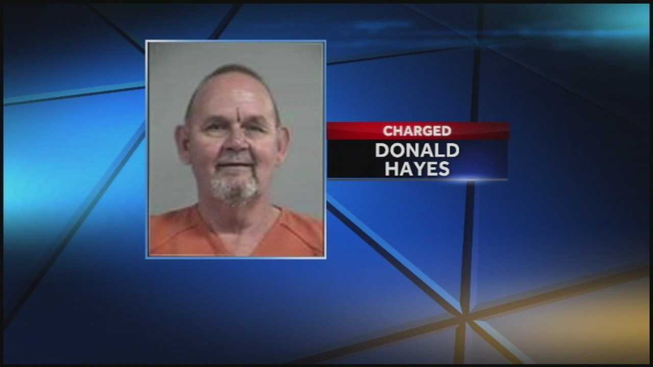 Road rage shooting suspect released from jail