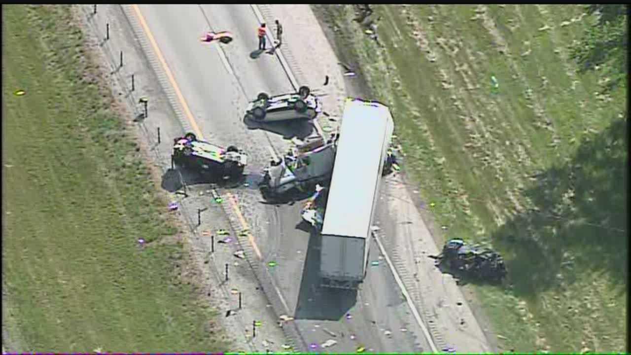 interstate 71 crash (3).jpg