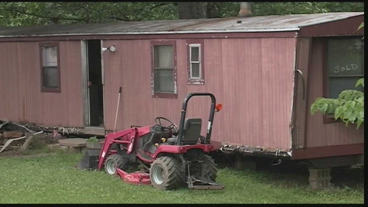 Police investigation continues after three men shot in Paoli