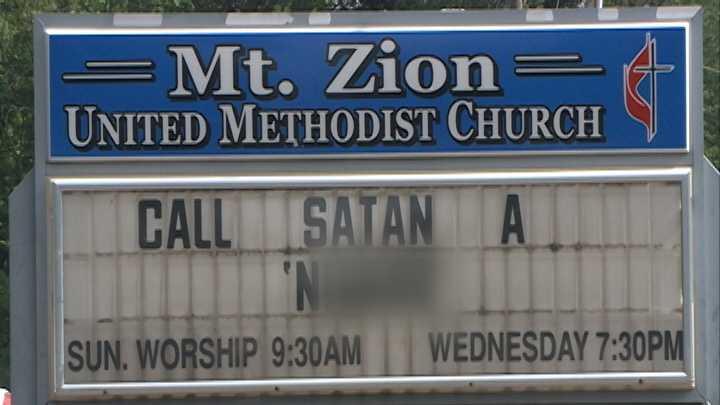 lanesville church vandalism (6).JPG