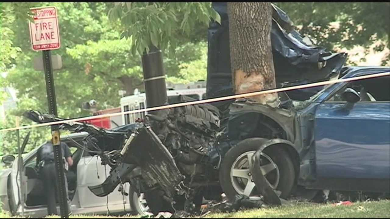 Police investigate after road rage incident turns deadly