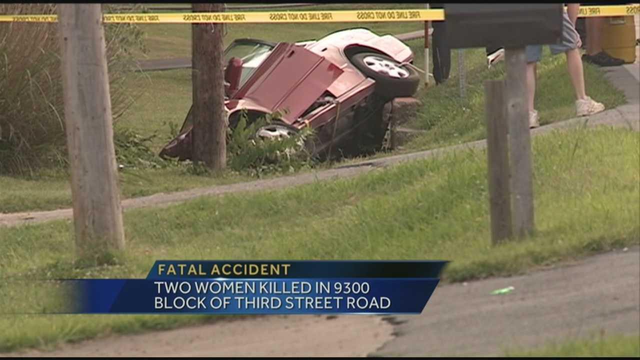 fatal accident.jpg