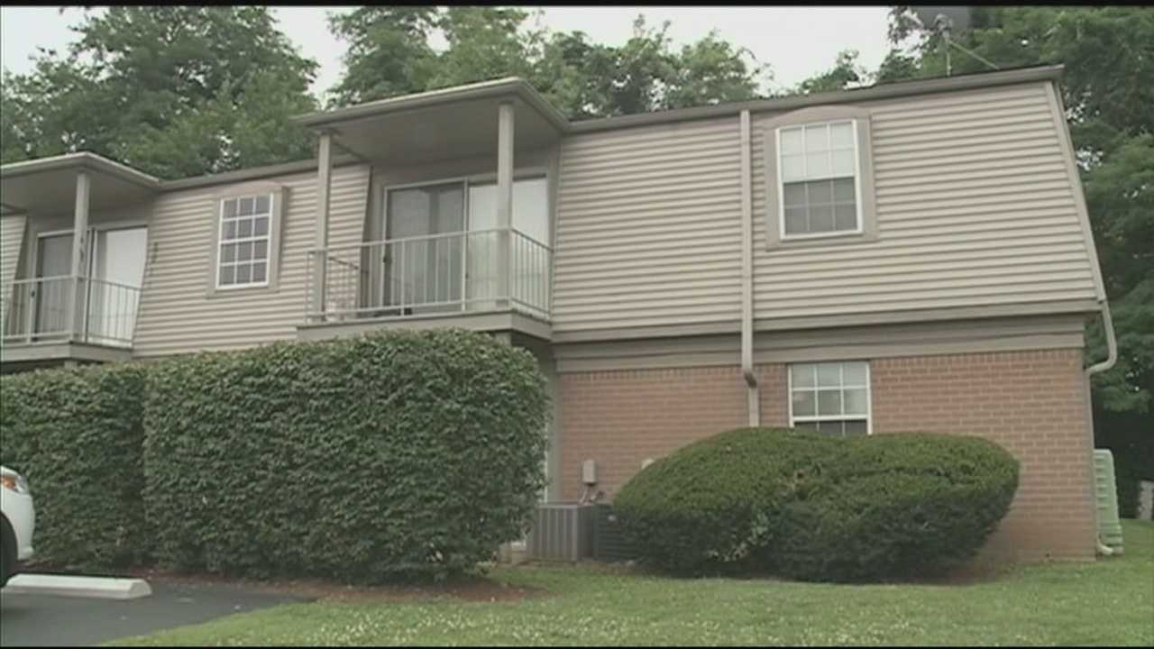 Child recovering after police say mother burned her