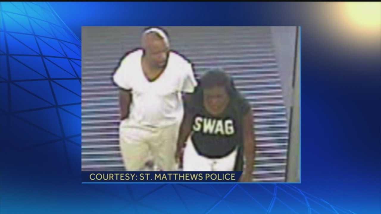 Best Buy theft suspects.jpg