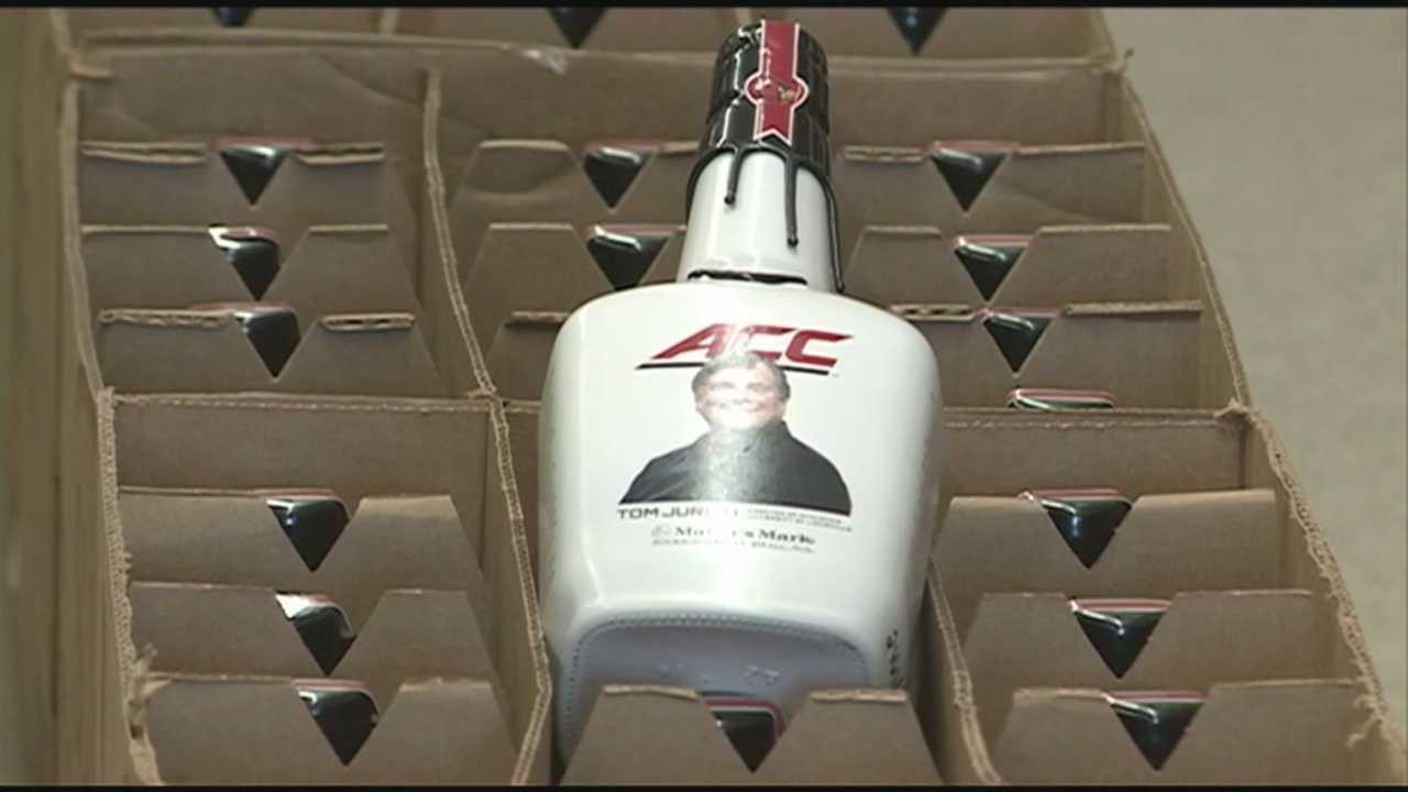 Maker's Mark Tom Jurich bottle.jpg