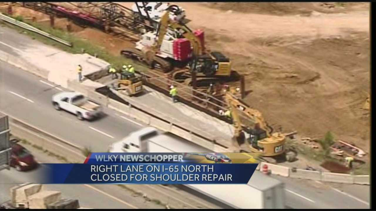 I-65 shoulder repair.jpg