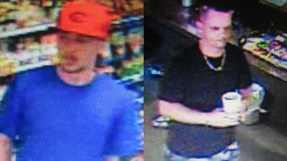 convenience store theft suspects.jpg