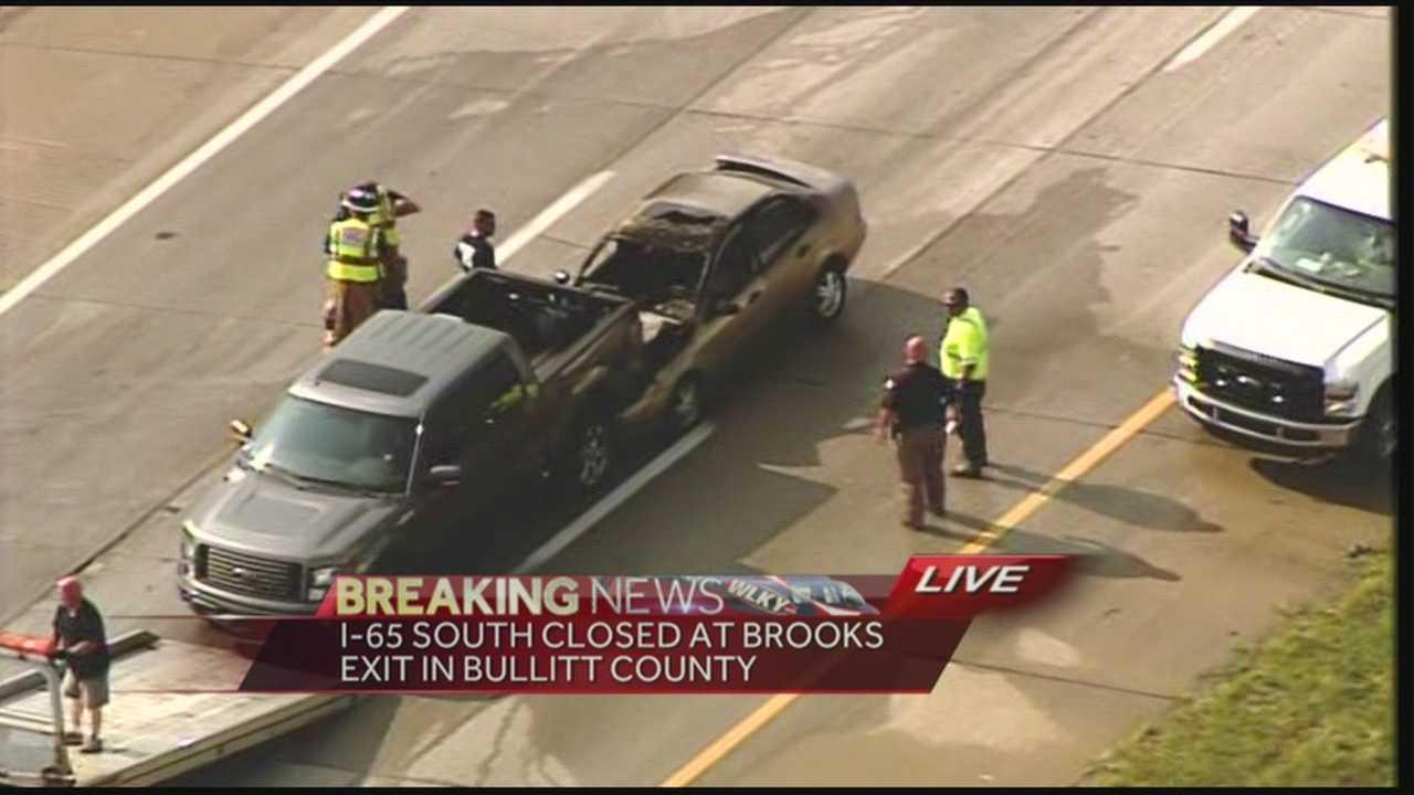 I-65 Brooks crash.jpg