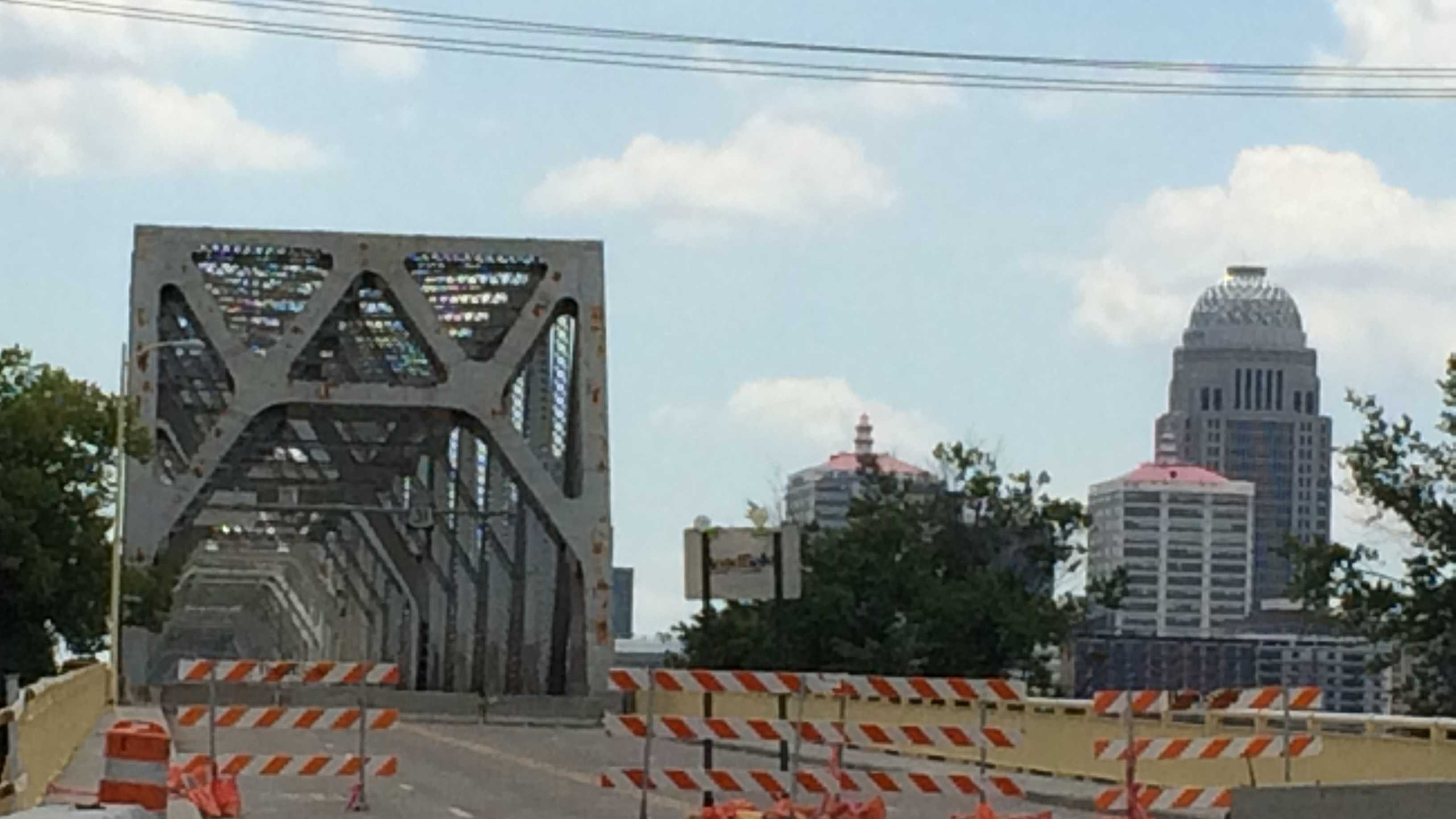 clark memorial bridge reopens (1).JPG