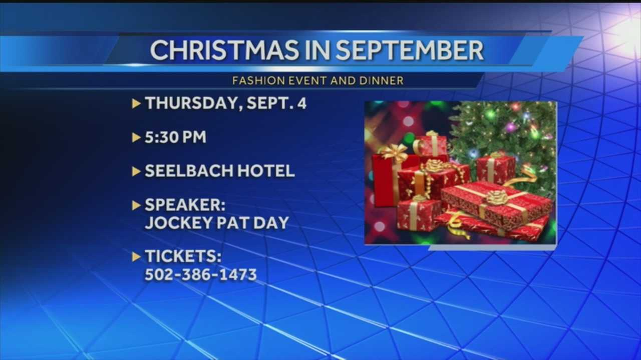 Upcoming event to benefit organization helping released inmates
