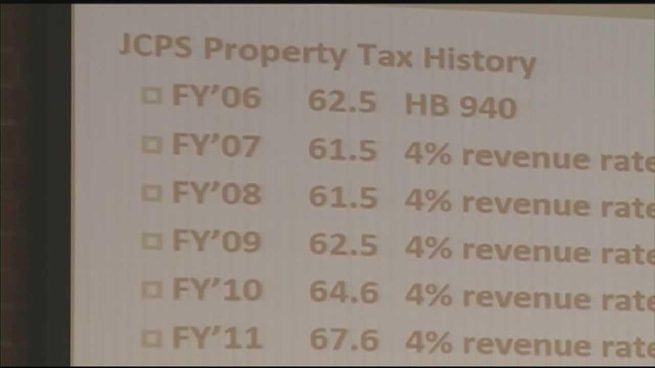 JCPS property tax.jpg