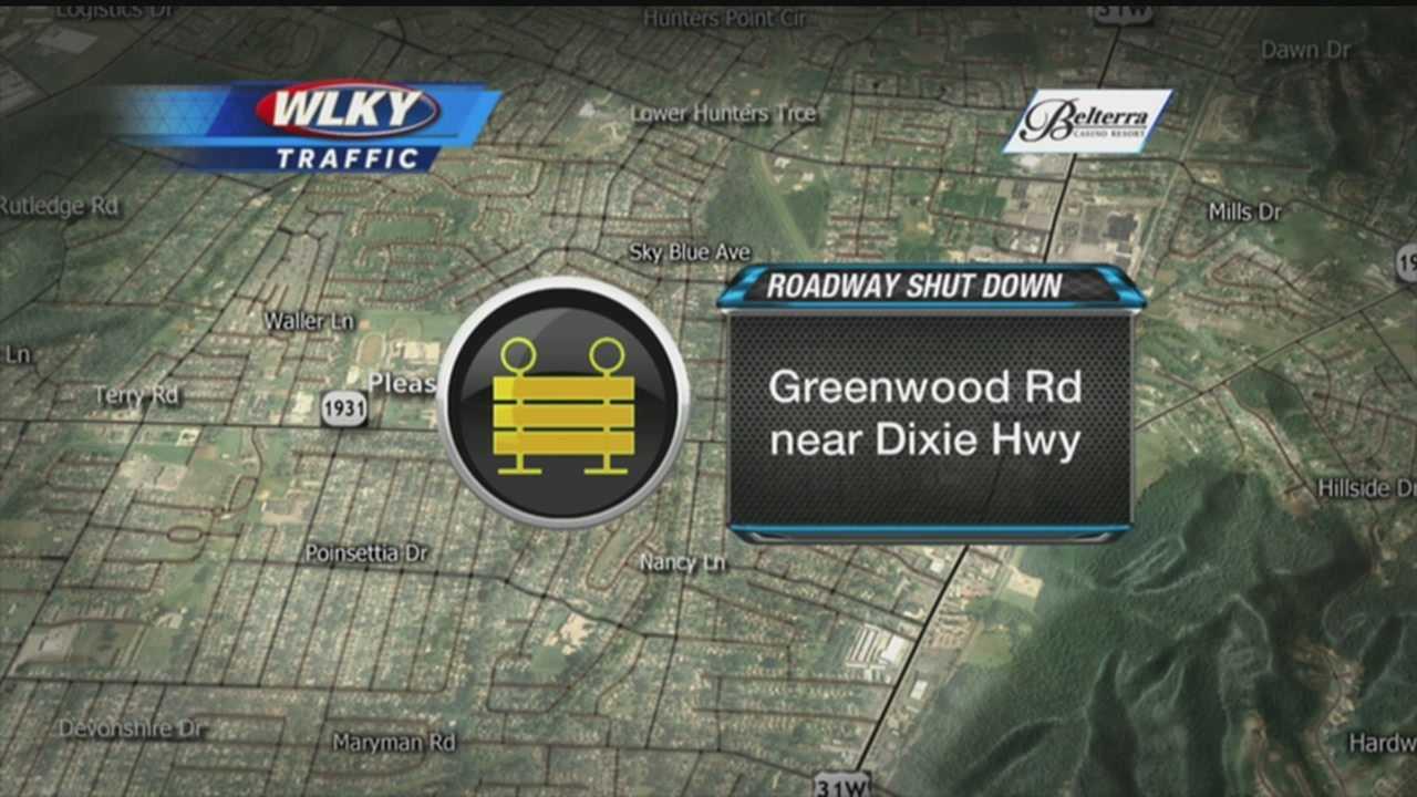 Greenwood Avenue.jpg