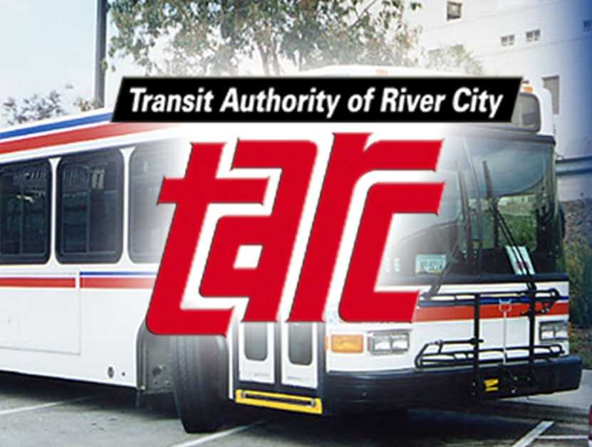 dpm1 tarc time table State fair and exposition center schedule notes: f= this trip terminates  on 5th at market street 02 pdf schedule sign up for rider alert timetables.