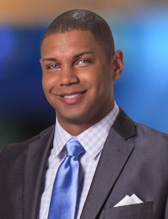 Images Get To Know The Wlky Anchors And Reporters
