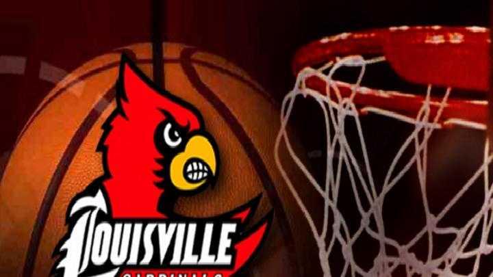 UofL releases 2012-13 men's basketball schedule