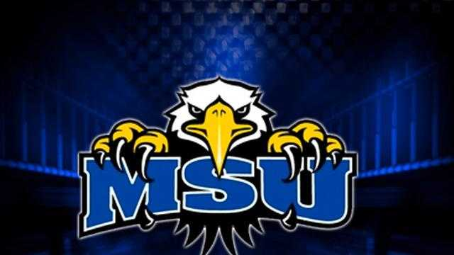 LOUISVILLE NEWS: Morehead State