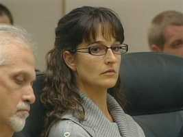 5PM STACY SCHULER TRIAL-PKG