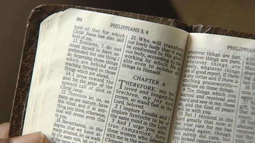 Bible - 26780022