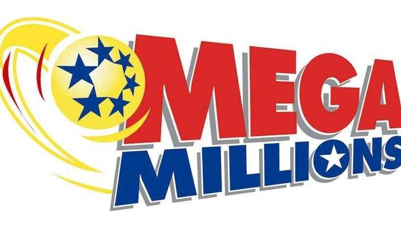mega millions logo - 26331418