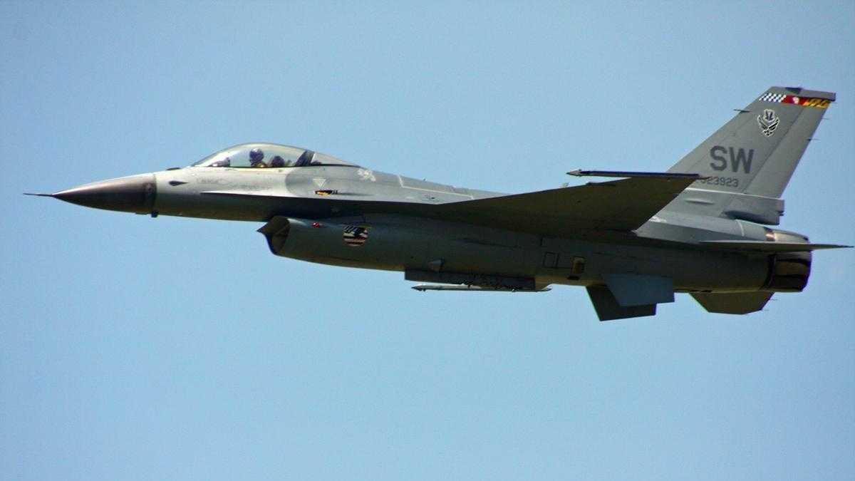 Dayton Air Show (41).JPG - 24297338