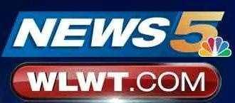 WLWT logo