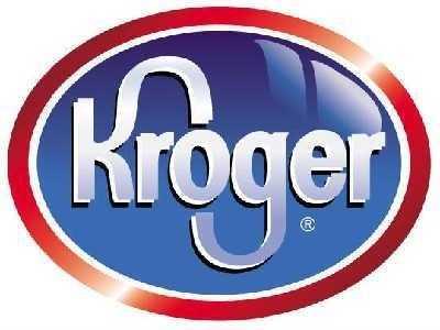 kroger - 18163884