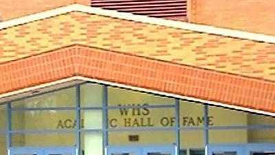 Wilmington High School - 14381197
