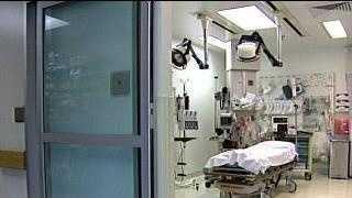 Hospital generic - 10229385